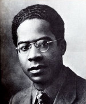 aimee cesaire discourse on colonialism Abstract: revising william shakespeare's the tempest, aimé césaire wrote a  tempest as a proclama-  26 aimé césaire, discourse on colonialism, trans.