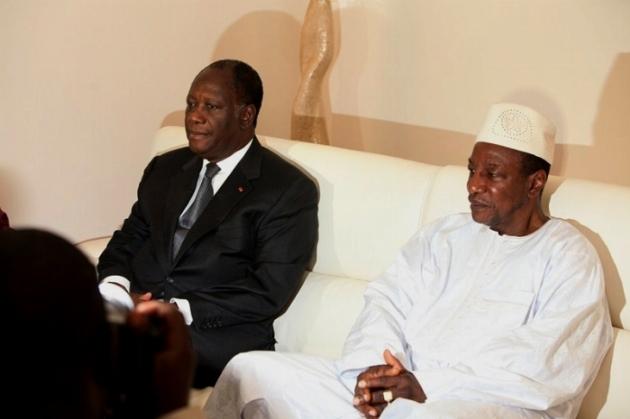 ADO_Conte_Conakry
