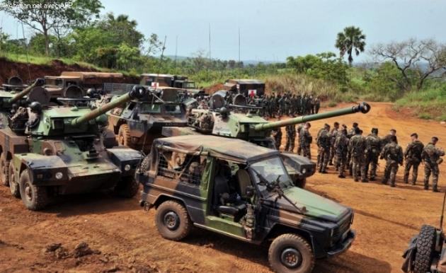 militairefranco-ivoirien