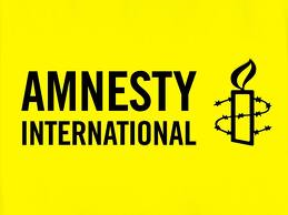 amnisty6