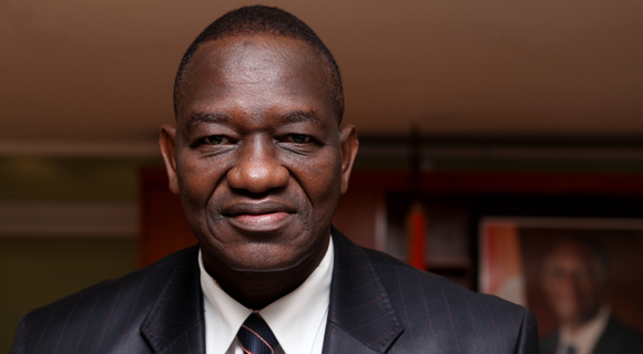 Gaoussou-Toure-Minister-of-Transport-of-Ivory-Coast-Cote-d-Ivoire