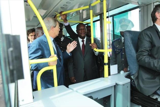 bus-0002