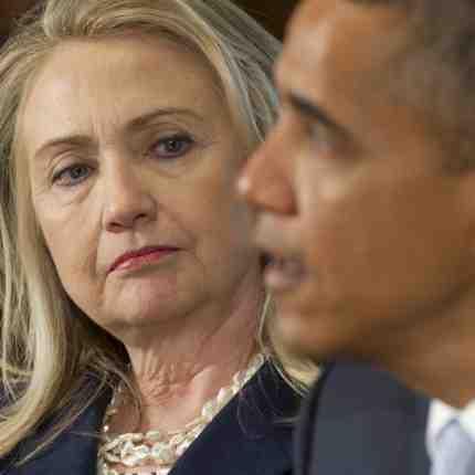 11-hillary-obama_w215_h215_2x