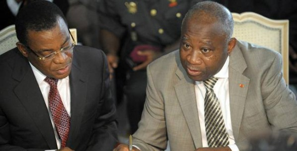 pascal-affi-n-guessan-laurent-gbagbo