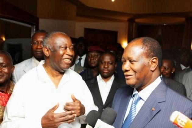 Ado_gbagbo_19