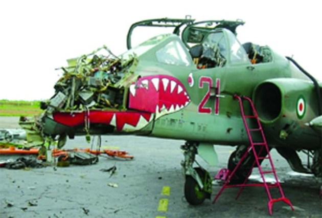 bombardement-de-Bouake