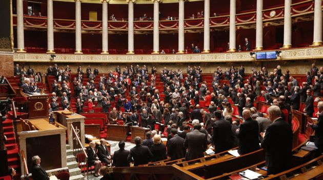 l-assemblee-nationale-le1