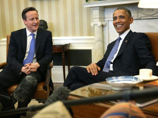 2-obama-cameron-get