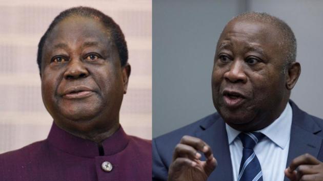bedie-gbagbo_0_0