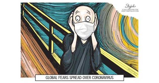 CORONAVIRUS-FEATURED